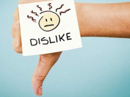 7-erros-que-as-empresas-cometem-no-Facebook