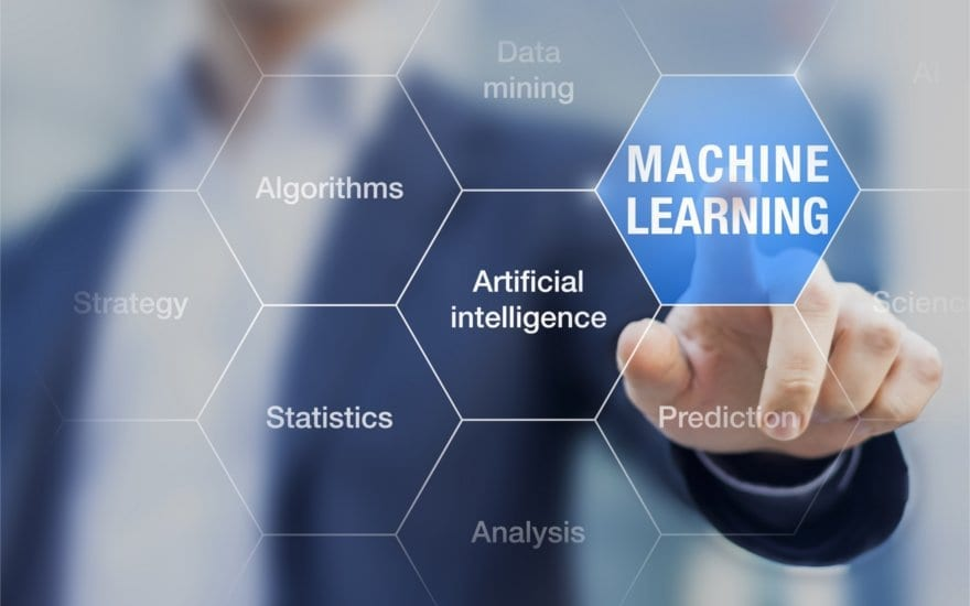 O-que-e-e-como-funciona-o-machine-learning