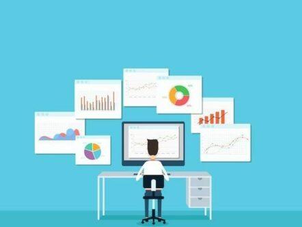 O-que-e-marketing-bi-Entenda-em-como-isso-pode-ajudar-sua-empresa
