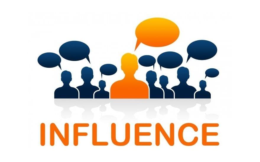 O-que-e-um-Influence-e-como-encontra-los