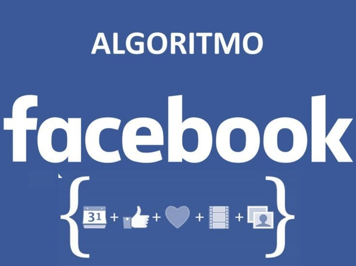 algoritmo-de-ranqueamento-do-Facebook-entenda-o-que-mudou