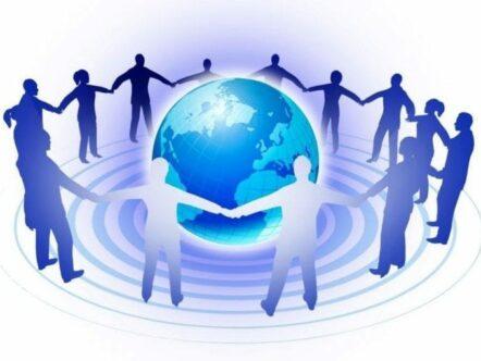 dicas-de-como-elaborar-uma-campanha-de-marketing-social-880x510