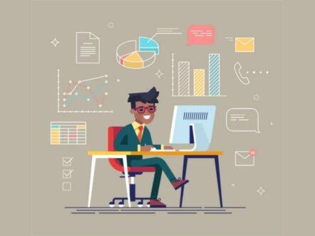 essencial-para-o-seu-negocio-confira-5-vantagens-do-marketing-digital