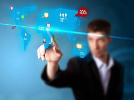 marketing-digital-como-vantagem-competitiva