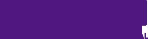 logo-atom-footer