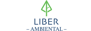 liber-ambiental