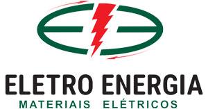logo-eletronergia