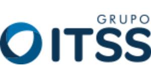 logo-grupo-itss