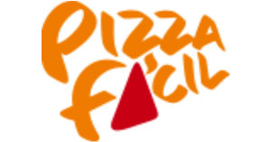 logo-pizza-facil