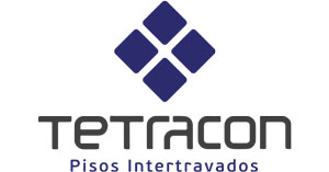 logo-tetracon