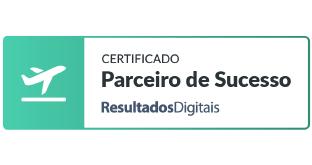 certificado-parceria-de-sucesso