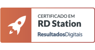 certificado-rdstation