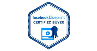 facebook-blueprint-buyer