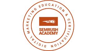 semrush-certificacao