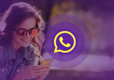 banner-rodape_-Cartao-WhatsApp-Apresentacao-para-Mobile