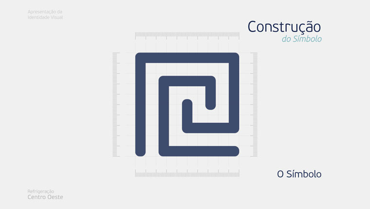 criaçao-de-logomarca-rco-0