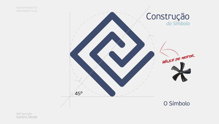 criaçao-de-logomarca-rco-1