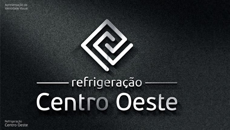 criaçao-de-logomarca-rco-2