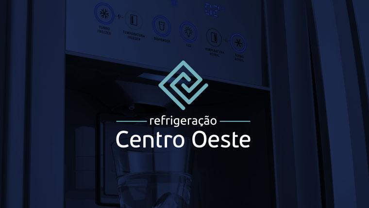 criaçao-de-logomarca-rco-4