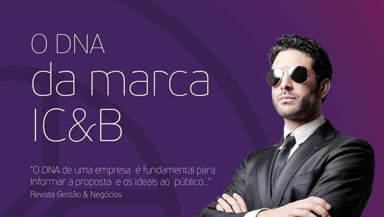 criacao-de-logomarca-ic&b-goiania-(2)