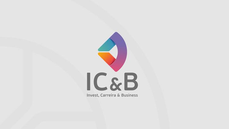 criacao-de-logomarca-ic&b-goiania-(4)