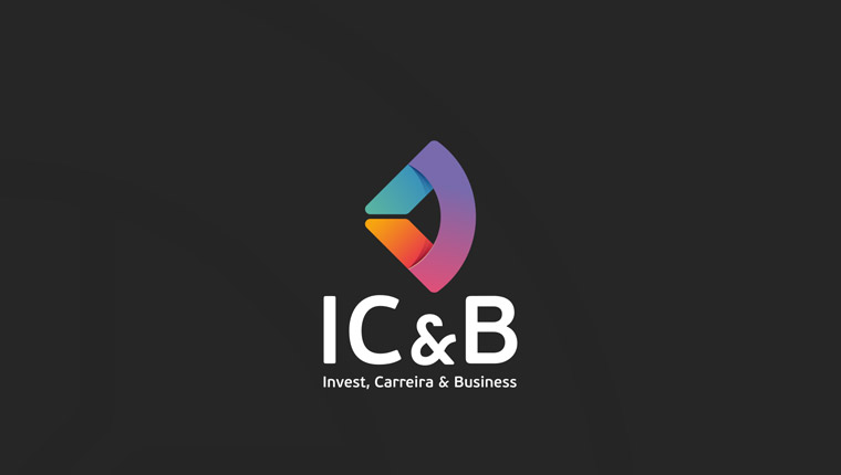 criacao-de-logomarca-ic&b-goiania-(5)