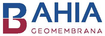 logo-bahia-geomembrana