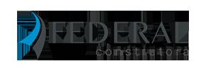 logo-federal