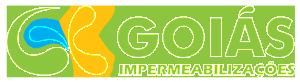 logo-goias-impermeabilizacoes