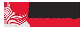 logo-microtemp