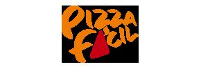 logo-pizza-facil
