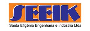 logo-seeik