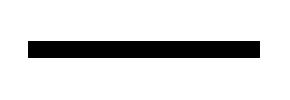 logo-urbana-branding
