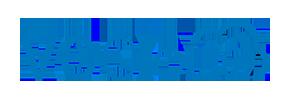 logo-vccloud