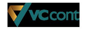 logo-vccont