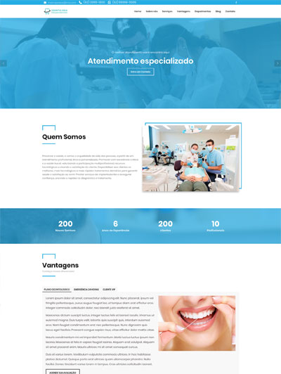 dentista05