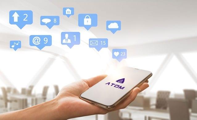 marketing digital nas mídias sociais