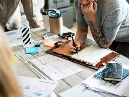 Como-criar-calendário-editorial--dicas-para-começar-o-seu