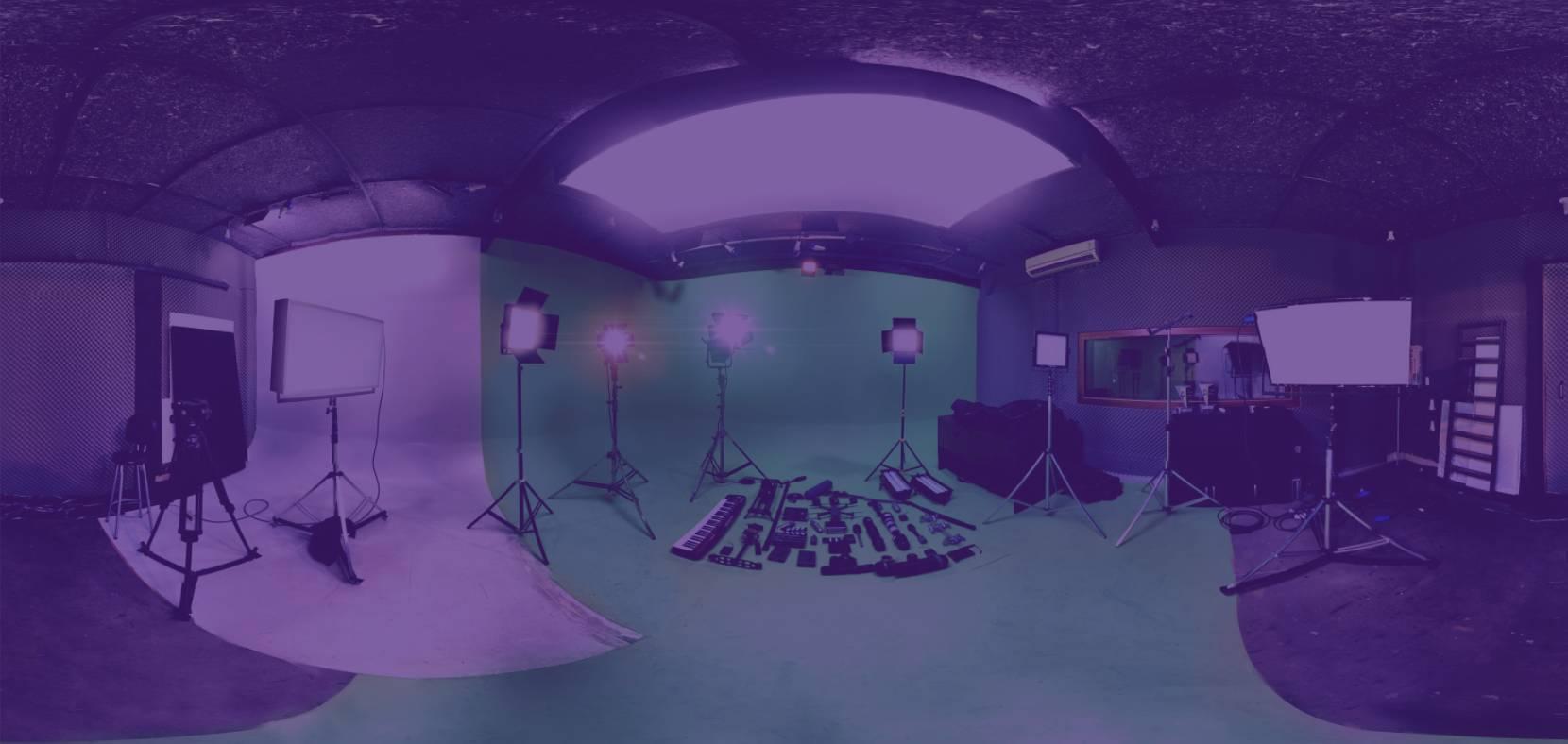 astronautas-filmes-bg