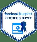 facebook-certificado-01