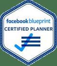 facebook-certificado-02
