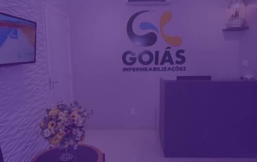 goias-Impermeabilizacoes-bg