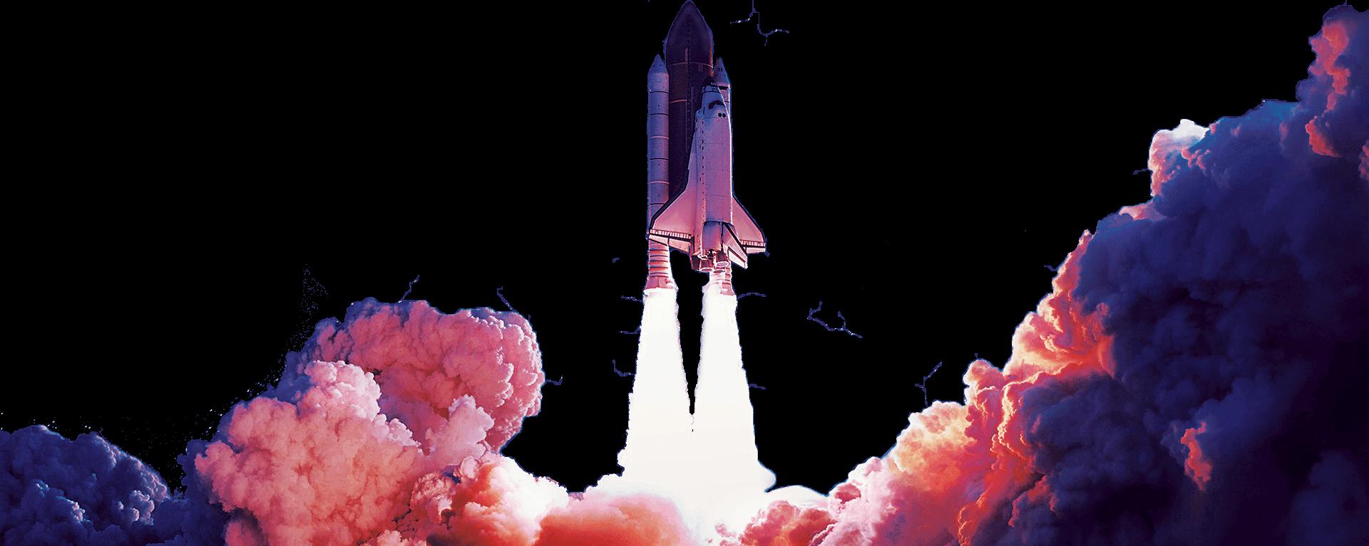 banner-foguete