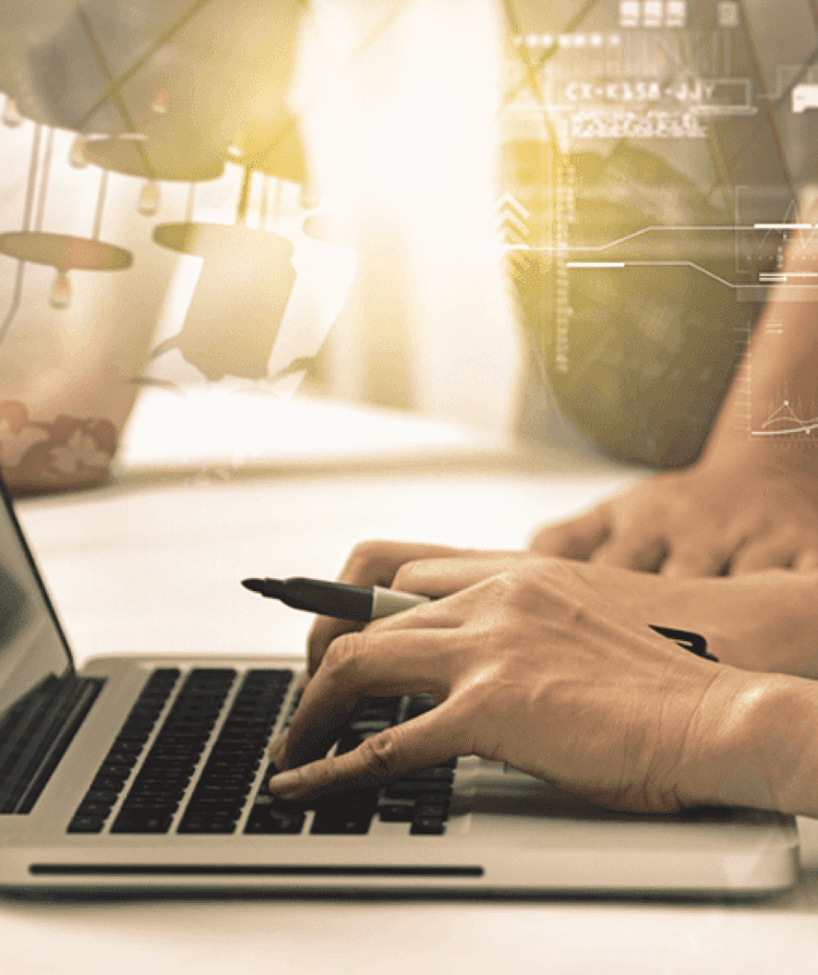sites profissionais_DESIGNER DE WEB cópia