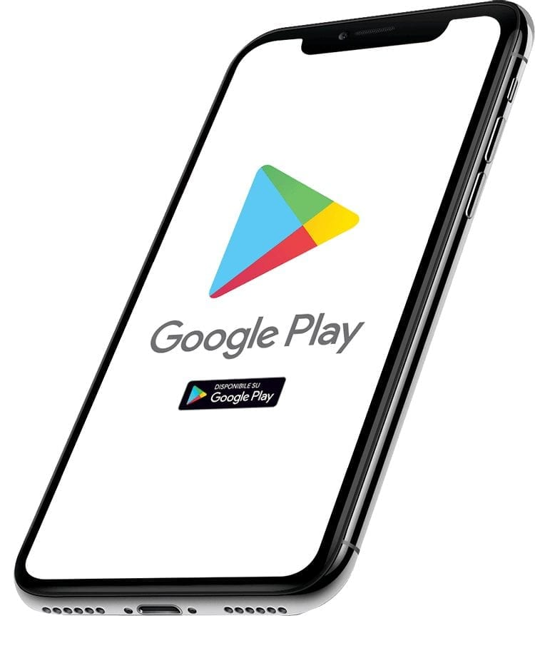 Google-Play-Apps-Atom-Agência-Marketing-Digital