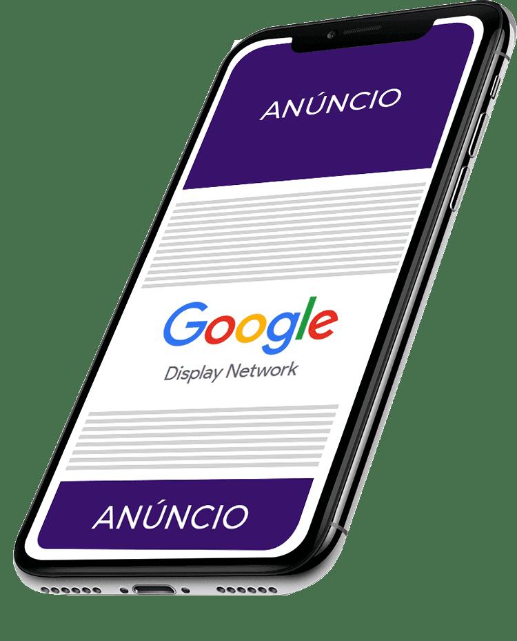 Google-Rede-Display-Atom-Agência-Marketing-Digital