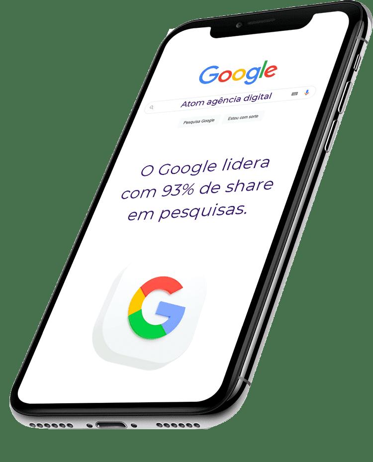 Google-Rede-Pesquisas-Atom-Agência-Marketing-Digital