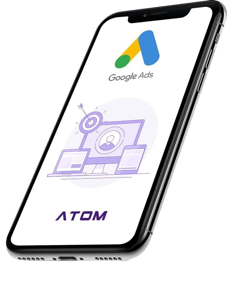 Google-Remarketing-Atom-Agência-Marketing-Digital