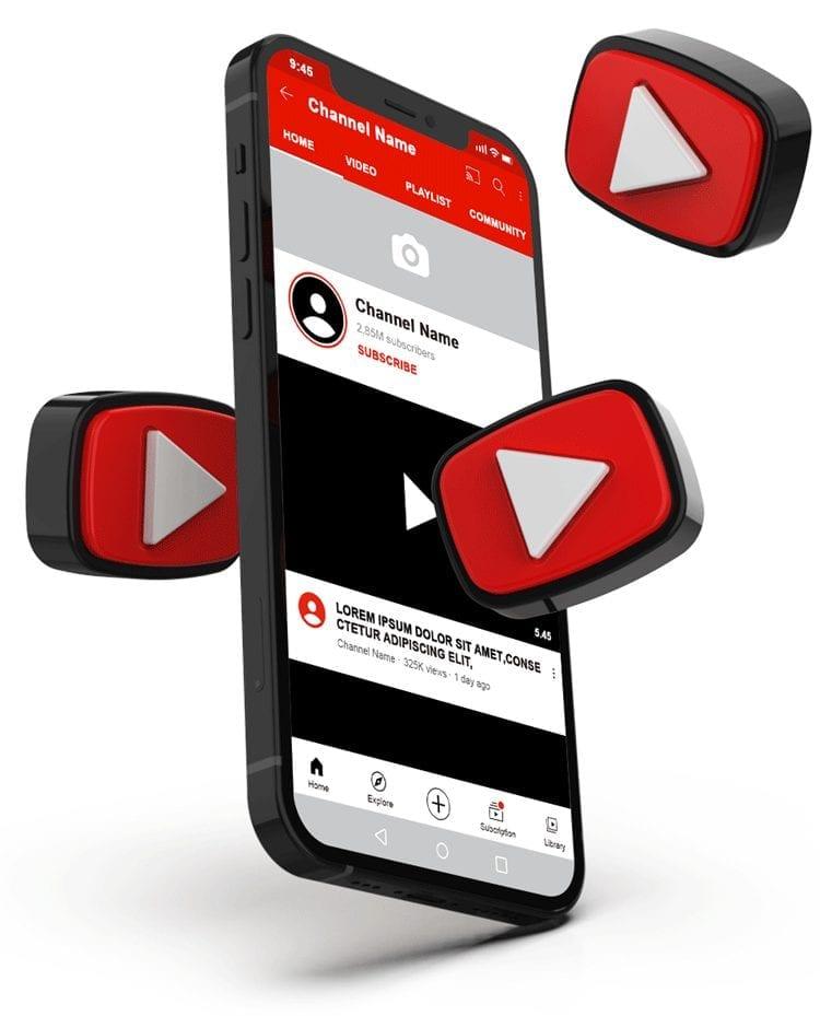 Youtube-Atom-Agência-Marketing-Digital