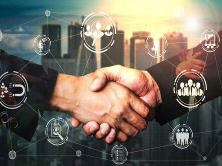 Gestão de leads: veja como usar e crescer o seu negócio